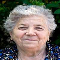 Pilar Clarividente